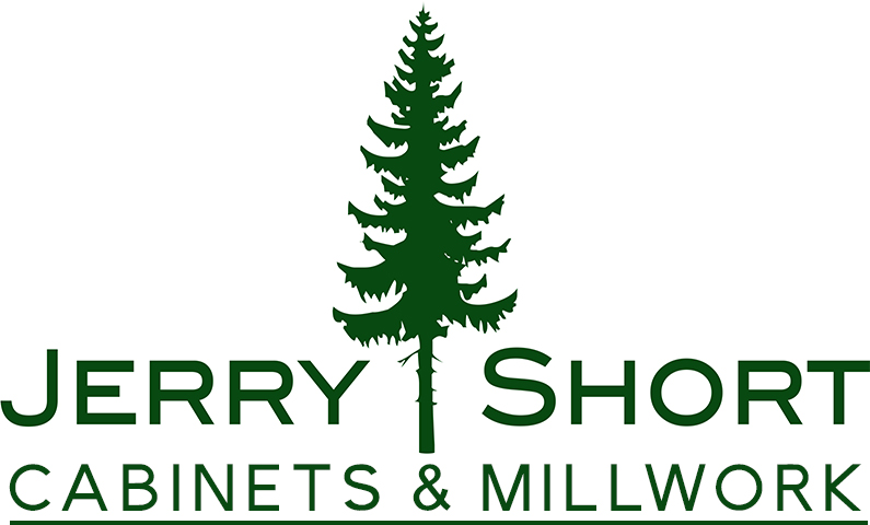 Jerry Short Cabinets